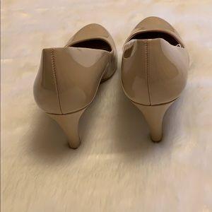 dexflex comfort Shoes - Women's Shoes -Pumps with dexflex Comfort.  NWT